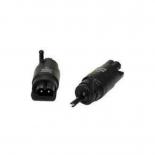 Windshield Washer Pump FOR BMW E36/E39/E46/E53/E60/E65/E87