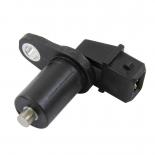 Crankshaft Position sensor BMW E31 E38 E39 E52 E60 E61 E63 E64 E90 13627839138