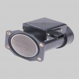 Air Flow Meter FITS NISSAN Skyline R33 R34 GU PATROL Maxima 22680-31U00 QUALITY