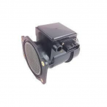 Subaru FORESTER IMPREZA LEGACY MASS AIR FLOW SENSOR