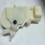 Door Lock Actuator FIS Toyota Echo 2000-2005 Rear Left 69140-52010 BRAND NEW!!!