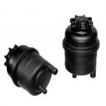 Power Steering Fluid Reservoir - many models for BMW