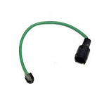 REAR Brake Pad Sensor fits BMW E24 E31 E32 E34 NEW WARRANTY
