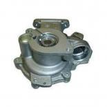 water pump fits  BMW 1 3 5 Series E61 E60 E93 E92 E91 E90 E46 E88 E87 E81 QUALITY
