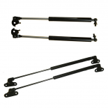 Bonnet & Tailgate Gas Struts fits Toyota Landcruiser 80 Series  4pcs Combo Cheapest!!