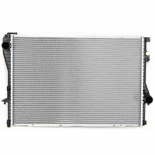 BMW E38 E39 Radiator till 1998 520I 523I 528I 530I 535I 540I 730I 735I ETC NEW