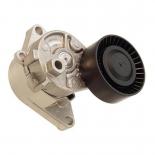 Mechanical Drive Belt Tensioner  FOR BMW E34 E36 E46 E39 E53 E60 Z3 11281427252