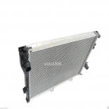 Radiator BMW E38 E39 from 1998 520I 523I 525I 528I 530I 535I 540I 730I ETC NEW