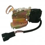 FORD TERRITORY SX SY SZ Door Lock Actuator FRONT LEFT BRAND NEW , WARRANTY