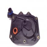 PCV Crankcase Breather Vent Valve for BMW E31 E38 E39 535i 540i 735i 740  11617501563