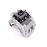 BMW Blower Motor Resistor Heater A/C Fan E38 725 728 730 735 740 750 64118391399