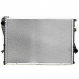 Radiator FOR  BMW E38 E39 till 1998 520I 523I 528I 530I 535I 540I 730I 735I ETC