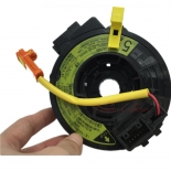 CLOCK SPRING fits TOYOTA COROLLA 02 - 06 MR2 RAV4 NEW 1YR WARRANTY 84306-52050