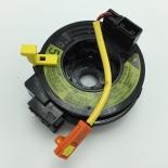 CLOCK SPRING fits TOYOTA  ECHO YARIS COROLLA MR2 RAV4 WISH 84306-520041 NEW