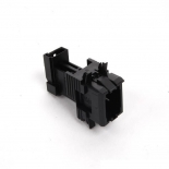 Brake Light Switch FITS BMW E38 E39 E46 E53 E60 E65 E66 E70 Z4 E90 61316967601