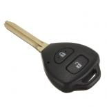Remote Key Keyless Entry fitsToyota COROLLA RAV4 HIACE TARAGO Transponder Chip  FOB