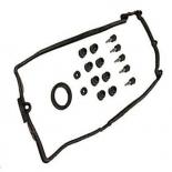 Gasket Set Cylinder Head Cover FOR BMW E53 E60 E61 E64 E65 E66 E67 E70 11127513194