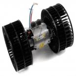 BMW Blower Motor Fan Heater Aircon E38 725 728 730 735 740 750 64118391809
