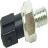 Engine OIL Pressure Sender SWITCH FOR BMW E28 E32 E38 E53 E60 E65 12611730160