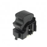 Power Window Switch Single fits TOYOTA 70 80 series Landcruiser Camry Prado 95 Hiace