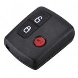 2 x Ford BA BF Falcon Territory SX SY Ute/Wagon 02'-10' Car Remote 3 Button