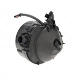 Crankcase Breather Oil Separator FITS BMW E60 E61 E64 E65 E87 E90 E91 11617531423