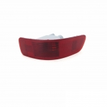 ZG/ZH Rear bar light reflector Right Side 2006-2012 for Mitsubishi Outlander
