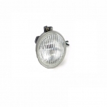 VX to VY S SS fog lights Left for Holden commdore  2000-2004