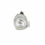 VX to VY S SS fog lights Right for Holden commdore  2000-2004