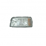 Headlights left for Ford XF-XG Falcon 1984-1996