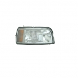 Headlights Right for Ford XF-XG Falcon 1984-1996