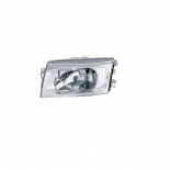 Headlights left Side for Mitsubishi Lancer CE 1998-2002