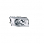 Headlights Right Side for Mitsubishi Lancer CE 1998-2002