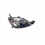 Headlights Right for Mazda 3 2004-2009