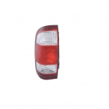 Tail lights left for Nissan Pathfinder R50 1999-2005
