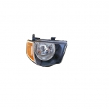 Headlights Right for Mitsubishi Triton MN 2006-2009