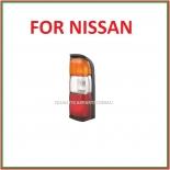 Tail lights left for Nissan Patrol Gu 1997-2001