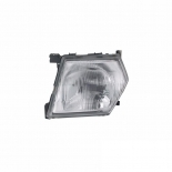 Headlight Left Side for Nissan Patrol Gu 1997-2001
