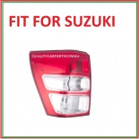 Tail lights Right Side for suzuki Grand Vitara 2005-2015