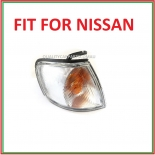Corner Light Right side 1998-2000 nissan Pulsar N15