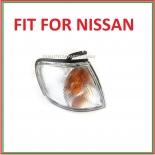 Corner Light Right side 1998-2000 nissan Pulsar N15