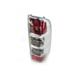 Tail light assembly right side for Ford Ranger PK  2009-2011