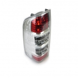 Tail light assembly Left side For Ford Ranger PK  2009-2011