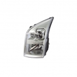 Headlight Left Side for Ford Transit VM 2006-2014
