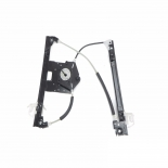 Window Regulator Right Side Rear for Ford Territory SX/SY 2004-2009