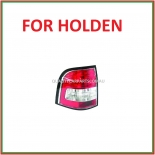 Tail light Left Side for Holden Commodore VE 2007-2013