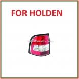 Tail light Left Side for Holden Commodore VE 2007-2013