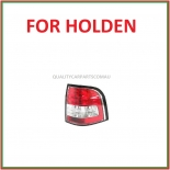 Tail light Right Side for Holden Commodore VE 2007-2013