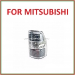 Tail light Right Side for Mitsubishi Pajero NS-NT 2006-2015