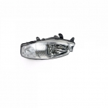 Headlights Right side for Mitsubishi Lancer Mirage 1998-2003